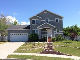 Home for sale at 678 E 670 North, Tooele, UT 84074. Listed at 188000 with 4 bedrooms, 4 bathrooms and 2,016 total square feet
