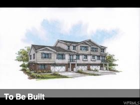 Home for sale at 5383 W Tioga Pl #249, Herriman, UT 84096. Listed at 204900 with 3 bedrooms, 3 bathrooms and 1,479 total square feet