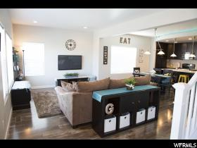 Home for sale at 876 W Tuscany View Rd, Midvale, UT 84047. Listed at 260000 with 3 bedrooms, 3 bathrooms and 1,827 total square feet
