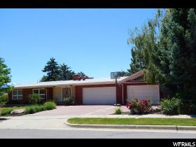 Home for sale at 738 E 17th Ave, Salt Lake City, UT 84103. Listed at 749000 with 5 bedrooms, 5 bathrooms and 5,194 total square feet