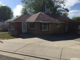 Home for sale at 89 E State Rd, Salem, UT 84653. Listed at 359000 with 4 bedrooms, 2 bathrooms and 1,554 total square feet