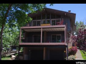 Home for sale at 1839 S Paschal Cir #1839, Salt Lake City, UT 84108. Listed at 339000 with 2 bedrooms, 2 bathrooms and 1,420 total square feet