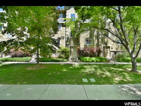 Home for sale at 379 E 600 South #4, Salt Lake City, UT  84111. Listed at 259900 with 3 bedrooms, 3 bathrooms and 1,600 total square feet