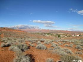 Land for Sale at 1 EAGLE ESTATES SUBVISION Washington, Utah 84780 United States
