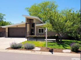 Home for sale at 3510 S Fleetwood Dr, Salt Lake City, UT 84109. Listed at 649000 with 5 bedrooms, 3 bathrooms and 4,050 total square feet