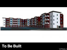 Casa Multifamiliar por un Venta en 76 W 900 N Springville, Utah 84663 Estados Unidos