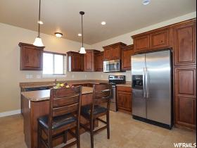 MLS #1383646 for sale - listed by Joshua Stern, KW Salt Lake City Keller Williams Real Estate