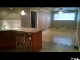 Home for sale at 732 S 400 E St #J-102, Salt Lake City, UT 84111. Listed at 79977 with 1 bedrooms, 1 bathrooms and 570 total square feet