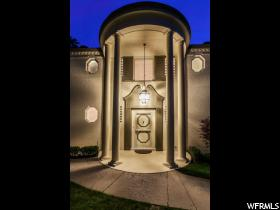 Home for sale at 3000 S Connor St, Salt Lake City, UT  84109. Listed at 569500 with 5 bedrooms, 6 bathrooms and 6,191 total square feet