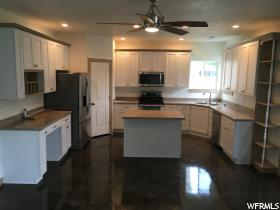Home for sale at 3711 S Fenton View Ct, Salt Lake City, UT 84115. Listed at 289900 with 3 bedrooms, 3 bathrooms and 2,085 total square feet