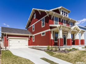 MLS #1384650 for sale - listed by Julie Askerlund, Berkshire Hathaway HomeServices Utah - Salt Lake