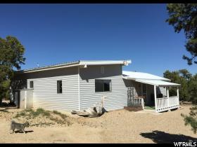 Home for sale at 33218 W 8750 South #183-1, Fruitland, UT 84027. Listed at 149000 with 1 bedrooms, 1 bathrooms and 1,088 total square feet