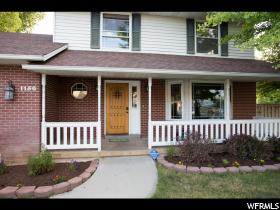 MLS #1384909 for sale - listed by Bob Richards, KW WESTFIELD KELLER WILLIAMS REAL ESTATE