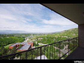 Home for sale at 875 S Donner Way #1405, Salt Lake City, UT  84108. Listed at 348000 with 3 bedrooms, 2 bathrooms and 1,875 total square feet