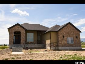 Home for sale at 422 E Nygreen, Grantsville, UT 84029. Listed at 439900 with 3 bedrooms, 4 bathrooms and 3,600 total square feet