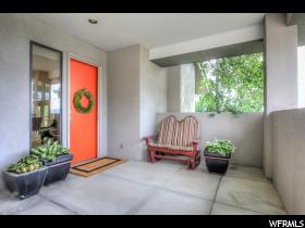Home for sale at 440  Virginia St, Salt Lake City, UT 84103. Listed at 1250000 with 3 bedrooms, 3 bathrooms and 4,581 total square feet
