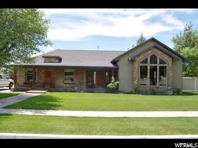 Home for sale at 356 S 200 West, Nephi, UT 84648. Listed at 279000 with 3 bedrooms, 2 bathrooms and 2,964 total square feet