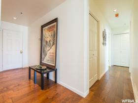 Home for sale at 48 W 300 South #1506-N, Salt Lake City, UT  84101. Listed at 368800 with 2 bedrooms, 2 bathrooms and 1,509 total square feet