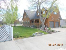 独户住宅 为 销售 在 463 N 200 W 杜申, 犹他州 84021 美国