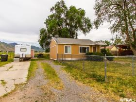 MLS #1386945 for sale - listed by Joshua Stern, KW Salt Lake City Keller Williams Real Estate