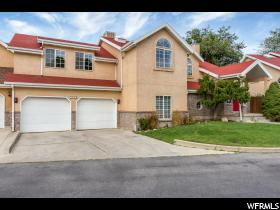 Home for sale at 3408 Evergreen Pl, Salt Lake City, UT 84106. Listed at 375000 with 3 bedrooms, 3 bathrooms and 2,394 total square feet