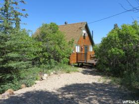 Home for sale at 4100 S Red Fox Rd #150, Woodland, UT 84036. Listed at 375000 with 2 bedrooms, 1 bathrooms and 900 total square feet