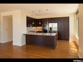 Home for sale at 99 W South Temple St #1904, Salt Lake City, UT  84101. Listed at 761000 with 2 bedrooms, 2 bathrooms and 1,478 total square feet