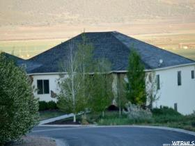 Home for sale at 1102 S 250 East, Nephi, UT 84648. Listed at 379000 with 0 bedrooms, 2 bathrooms and 6,400 total square feet