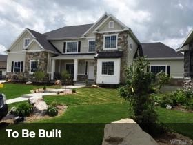 Home for sale at 1160 S Creek Hollow Cir, Wallsburg, UT  84082. Listed at 974900 with 7 bedrooms, 5 bathrooms and 5,512 total square feet