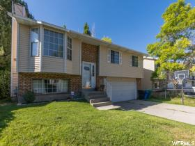 MLS #1387939 for sale - listed by Julie Askerlund, Berkshire Hathaway HomeServices Utah - Salt Lake