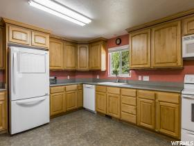 MLS #1388818 for sale - listed by Joshua Stern, KW Salt Lake City Keller Williams Real Estate
