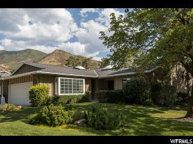 Home for sale at 1016 Oak Hills Way, Salt Lake City, UT  84108. Listed at 629500 with 3 bedrooms, 2 bathrooms and 3,912 total square feet