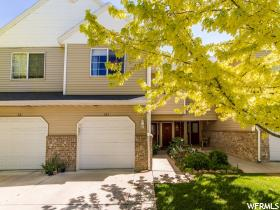 MLS #1389003 for sale - listed by Joshua Stern, KW Salt Lake City Keller Williams Real Estate