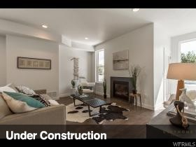 Home for sale at 1401 E 3900 South #7, Salt Lake City, UT 84124. Listed at 325000 with 3 bedrooms, 4 bathrooms and 1,795 total square feet