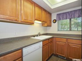 MLS #1389092 for sale - listed by Joshua Stern, KW Salt Lake City Keller Williams Real Estate