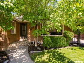 Home for sale at 1225  Elgin Ave, Salt Lake City, UT  84106. Listed at 359900 with 3 bedrooms, 2 bathrooms and 2,592 total square feet