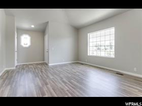 Home for sale at 4550 S 1200 East, Holladay, UT 84117. Listed at 339900 with 4 bedrooms, 4 bathrooms and 2,856 total square feet