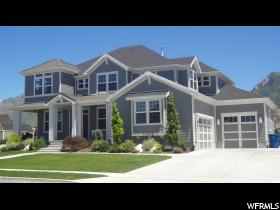 Home for sale at 10248 N Riverside Ln, Highland, UT 84003. Listed at 885000 with 4 bedrooms, 4 bathrooms and 5,315 total square feet