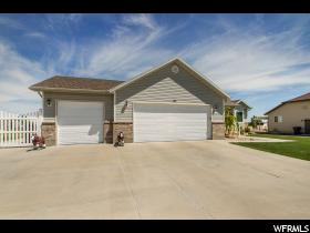 MLS #1389539 for sale - listed by Lana Mckean, Realtypath- Tooele Valley