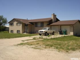 Home for sale at 1755 N 750 West, Harrisville, UT  84404. Listed at 510000 with 3 bedrooms, 2 bathrooms and 3,380 total square feet