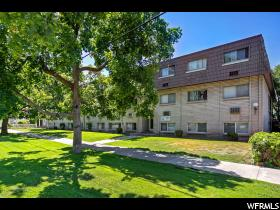 Home for sale at 350 E 700 South #K207, Salt Lake City, UT  84111. Listed at 85000 with 2 bedrooms, 2 bathrooms and 720 total square feet