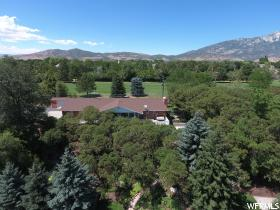 Home for sale at 5152 W Oak View Ln, Highland, UT 84003. Listed at 498000 with 5 bedrooms, 3 bathrooms and 3,500 total square feet
