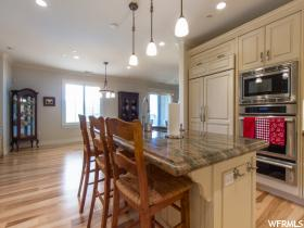 Home for sale at 1706 E Murray Holladay Rd #201, Holladay, UT 84117. Listed at 524900 with 2 bedrooms, 2 bathrooms and 2,124 total square feet