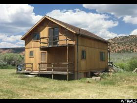 Home for sale at 833 S Red Creek Rd #357, Fruitland, UT 84027. Listed at 138000 with 2 bedrooms, 2 bathrooms and 1,536 total square feet