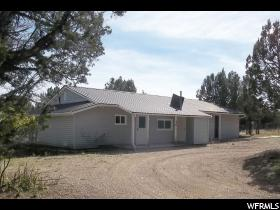 Home for sale at 45501 W Airport Rd #40, Fruitland, UT  84027. Listed at 149000 with 1 bedrooms, 1 bathrooms and 1,400 total square feet