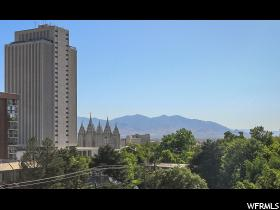 Home for sale at 171 E Third Ave #501, Salt Lake City, UT  84103. Listed at 430000 with 2 bedrooms, 3 bathrooms and 1,884 total square feet