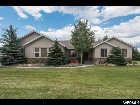 Home for sale at 308  Wild Willow Dr #A17, Francis, UT 84036. Listed at 440000 with 3 bedrooms, 3 bathrooms and 4,322 total square feet