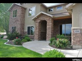 MLS #1390987 for sale - listed by Ryan Ogden, RE/MAX Unlimited