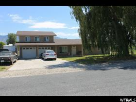 Home for sale at 4550 N Cochrane Ln, Erda, UT 84074. Listed at 249900 with 3 bedrooms, 2 bathrooms and 2,232 total square feet