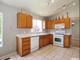 MLS #1391539 for sale - listed by Joshua Stern, KW Salt Lake City Keller Williams Real Estate